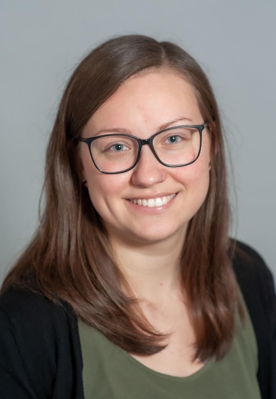Hannah Weinzierl
