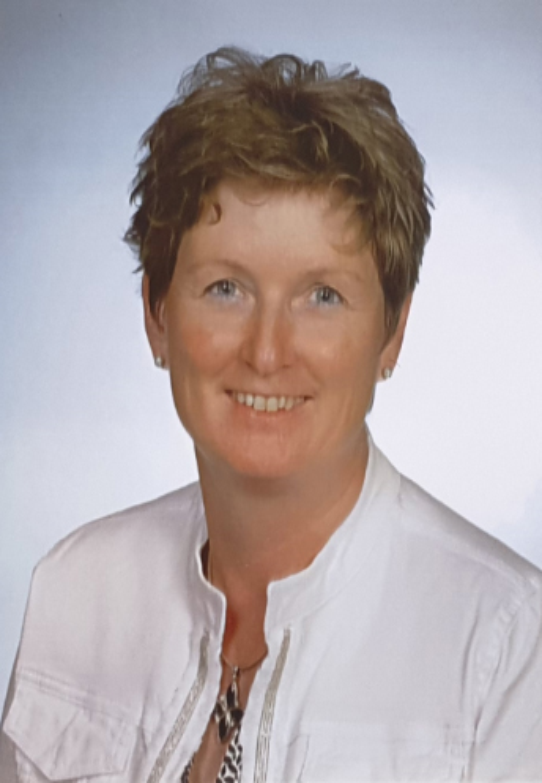 Martina Membir