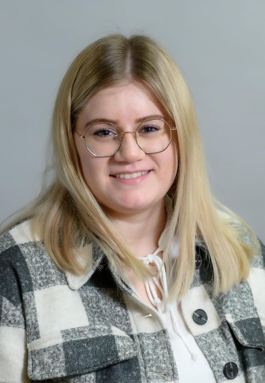 Magdalena Weichselbaum