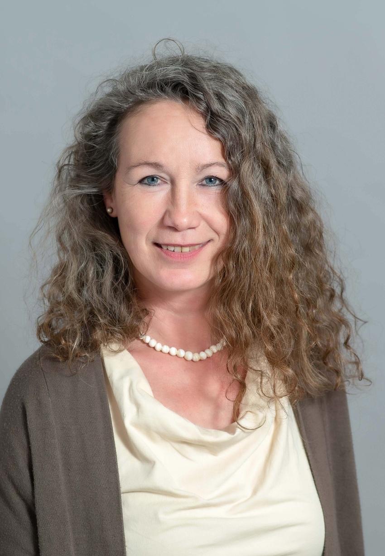 Patricia Moser