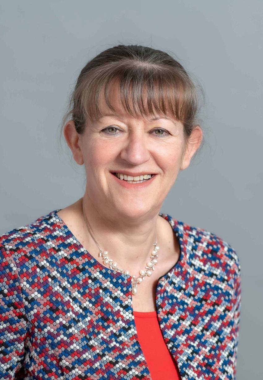 Elisabeth Grand