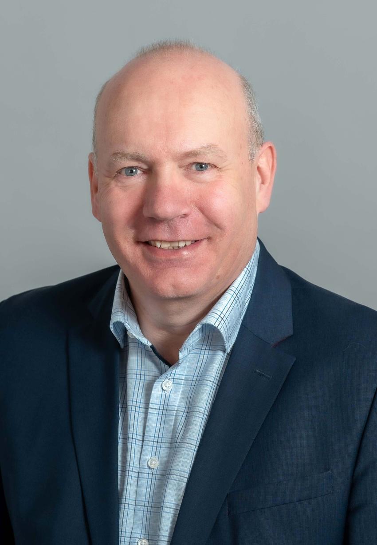 Helmut Schebesta