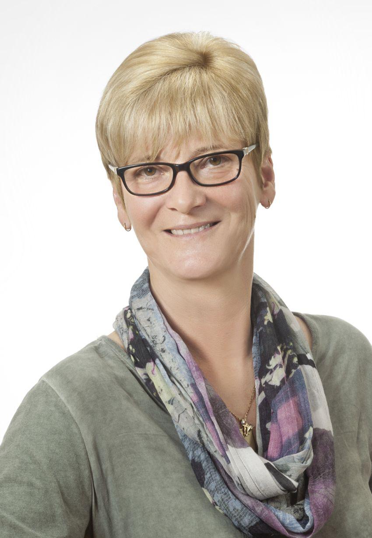 Beatrix Morawetz