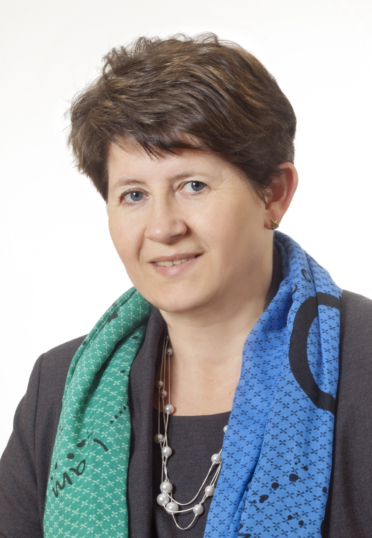Ilse Betz