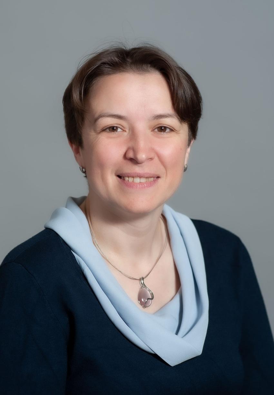 Renate Raml