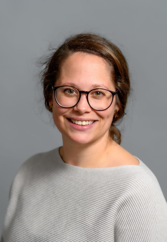 Susanne Knedelstorfer