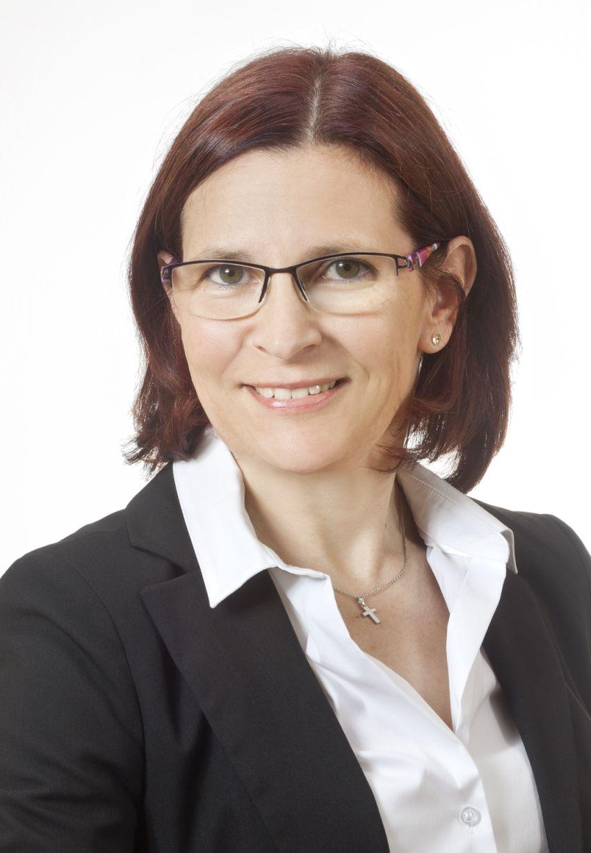 Gabriele Grießler