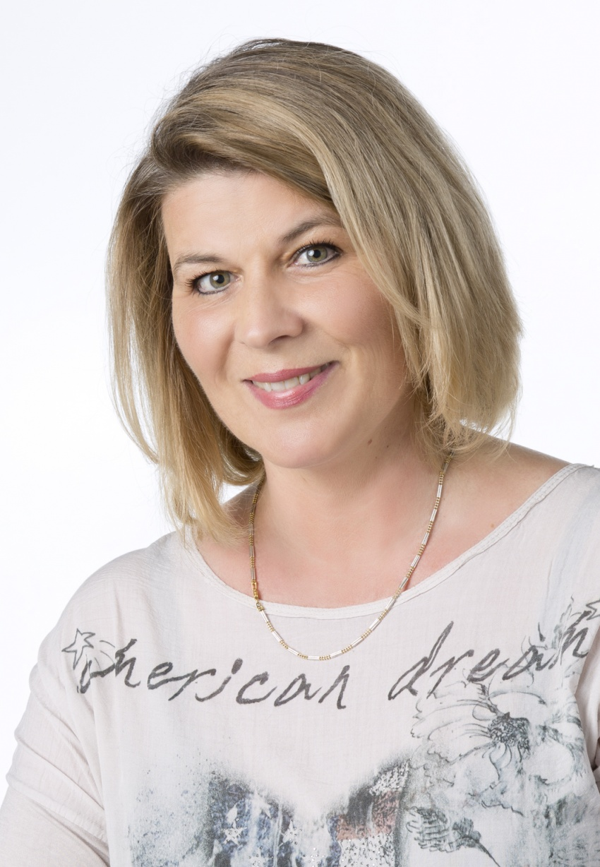 Andrea Wögerer