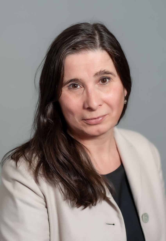 Michaela Kandler