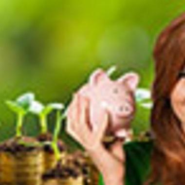 Wie viele Kosten verursachen Netto-Gehaltserhöhungen?