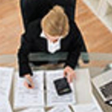 Welche Meldezeiträume sind für Umsatzsteuervoranmeldung und Zusammenfassende Meldung zu beachten?