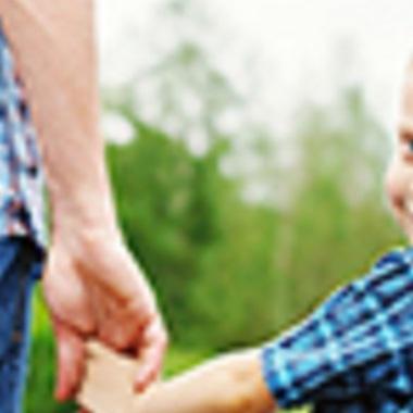 Familienbonus Plus: Wie ist mit laufenden Änderungen umzugehen?