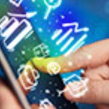 Abgabenänderungsgesetz 2020: Neue Digitalsteuer und Änderungen in der Umsatzsteuer