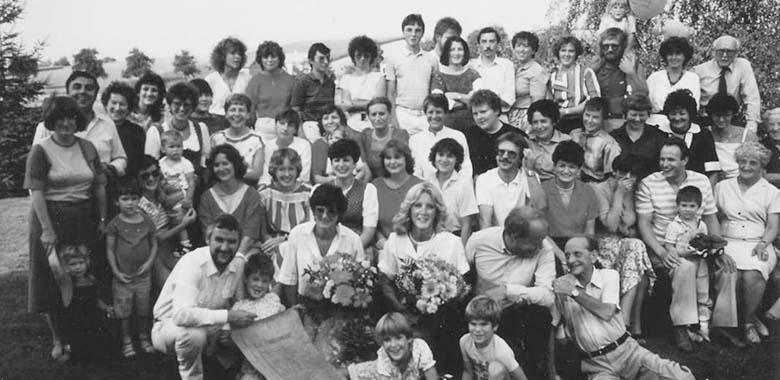 1974-1986